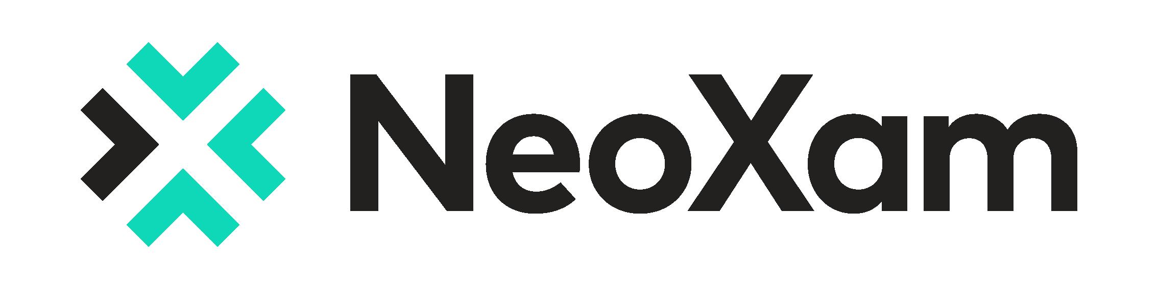 NEOXAM