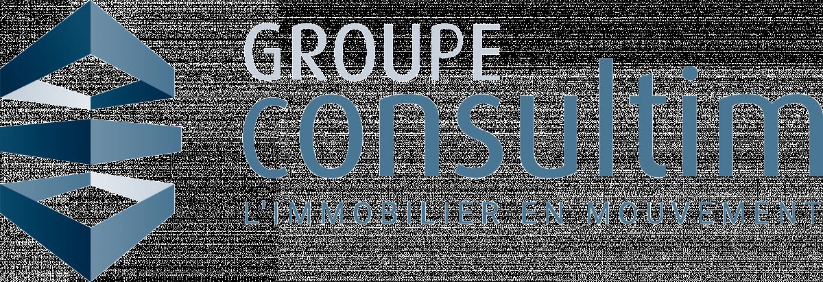 CONSULTIM