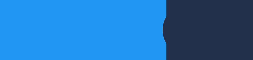 AGICAP