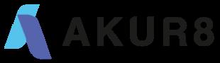 AKUR8